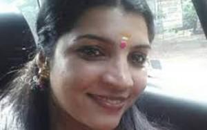 saritha3