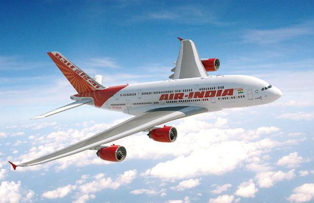 Air-India1-rW2Ew