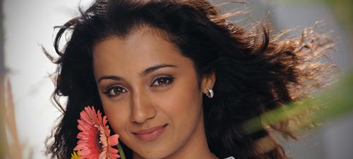trisha-krishnan-hot-sexy  – Daily Indian Herald