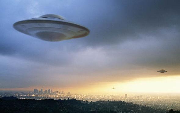 aliens-