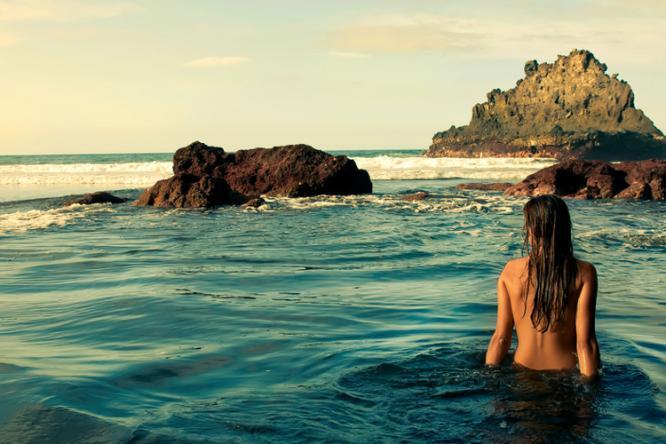 nude-beach-