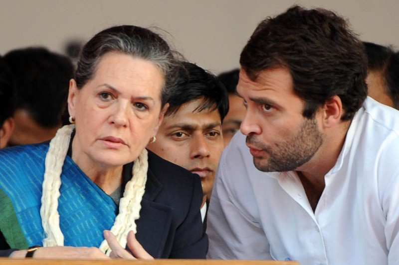 rahul-and-sonia