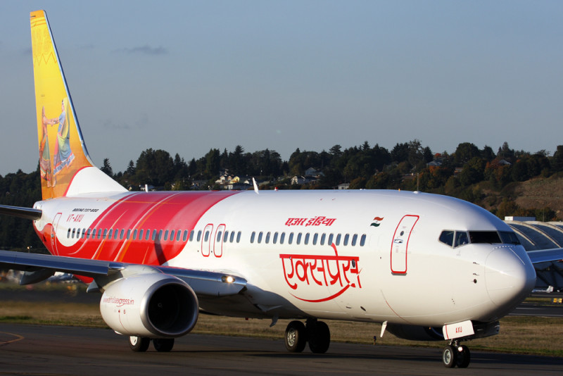 AIR_INDIA_EXPRESS_BOEING_737