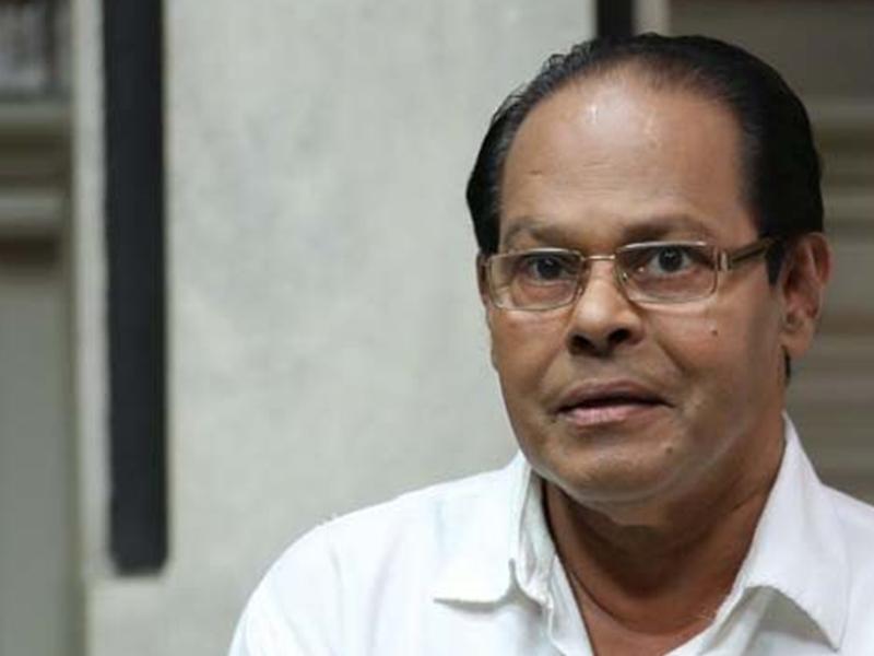 malayalam-actor-innocent