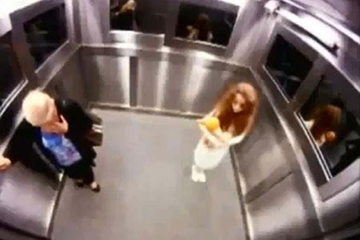 или иначе, классные картинки для девченок в одном лифте субботам