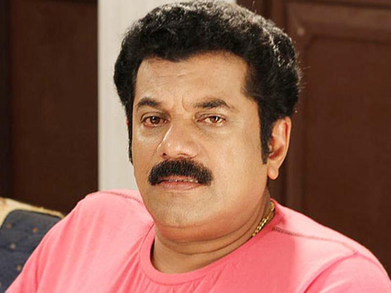 mukesh-malayalam-actor