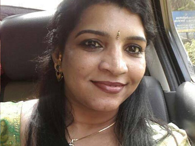 saritha-s-nair-leaked-photos-on-whatsapp