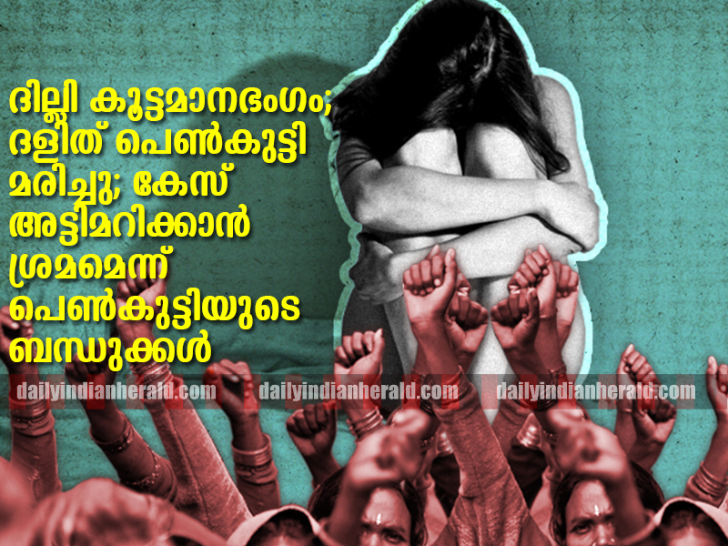 strong-societal-movement-needed-to-prevent-rapes
