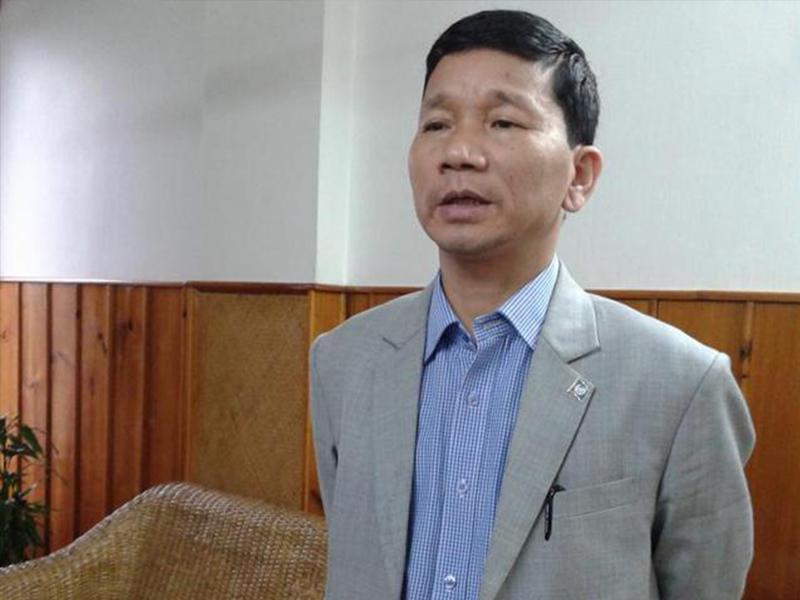 kalikho-pul-chief-minister-photo-arunachal-pradesh