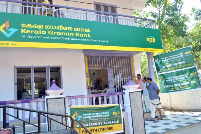 kerala-gramin-bank