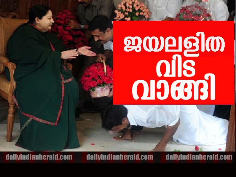 jayalalitha-died