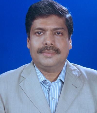 k-madhavan