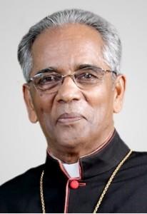 archbishop-abraham-viruthakulangara