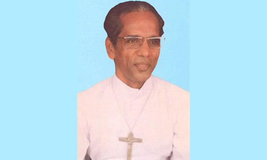 most-rt-rev-abraham-viruthukulangara-arch-bishop-of-jabalpur-diocese