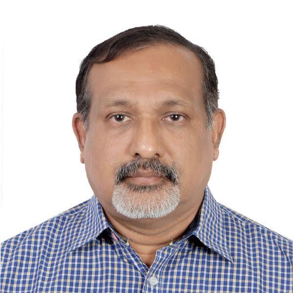 pp-saseendran