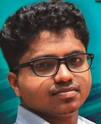 അനൂപ് മോഹന്