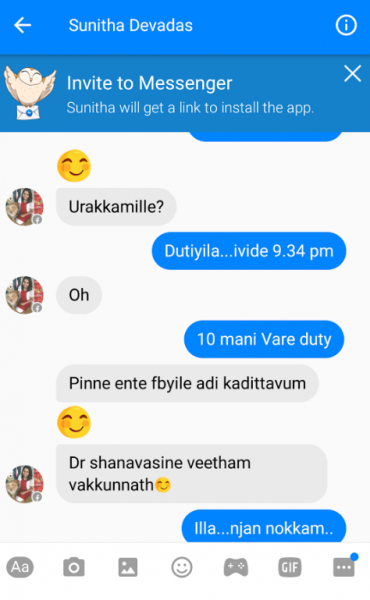 chat-sunitha-urakkamille