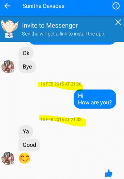 chat2015-sunitha