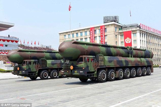 north-korea-1