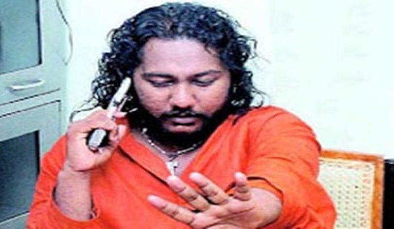 thokku-swami