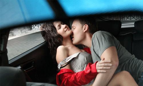 car sex3
