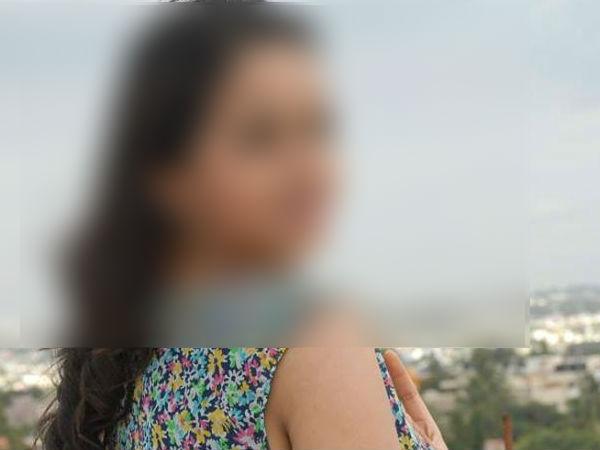 actress-blurr 3