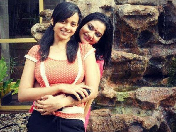 rimi-tomy-bhavana-04