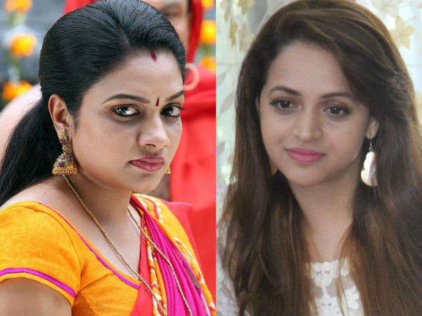 rimi-tomy-bhavana-07