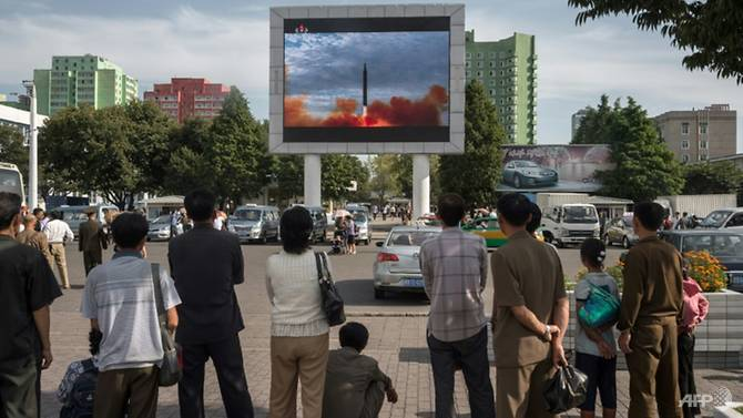 in-september-pyongyang-launched-two-missiles