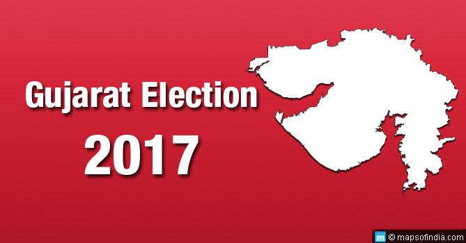 Gujarat-Assembly-Election-2017