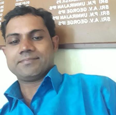 പൊതുപ്രവർത്തകൻ പായ്ച്ചിറ നവാസ്