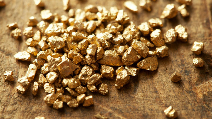 mystery-of-gold_04