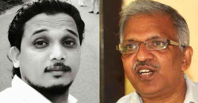 Shuhaib-Jayarajan-