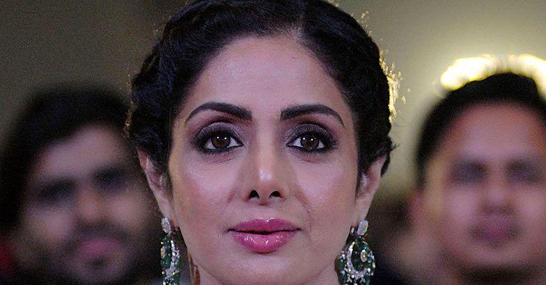 Sridevi-Actress.jpg.image.784.410