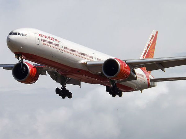 air-india-600-