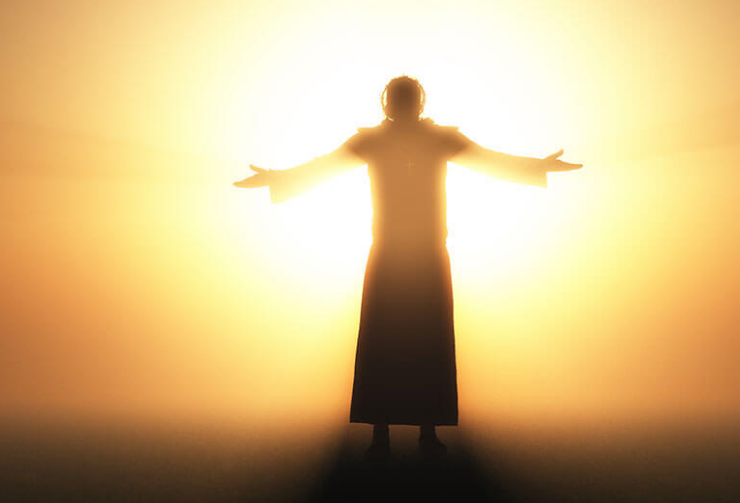 END CHRIST COM