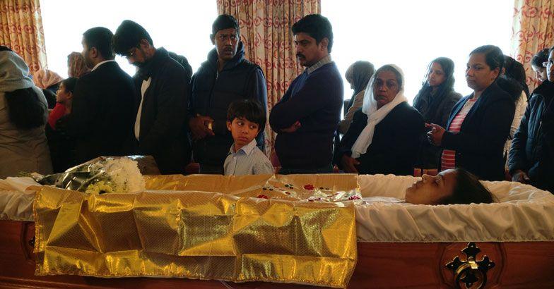 Sini-Funeral-2.jpg.image.784.410
