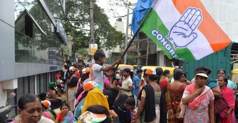 karnataka-election.-2
