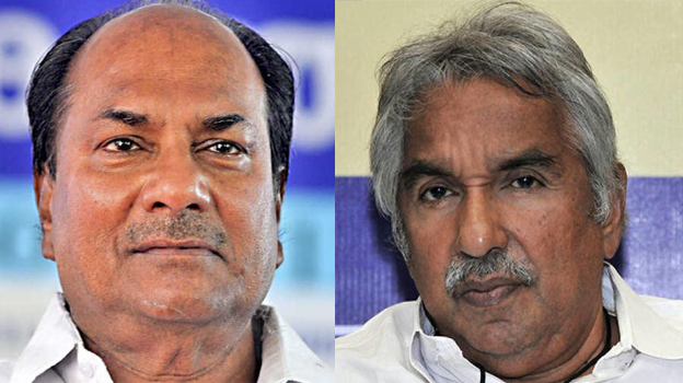 AK-Antony-and-Oommen-Chandy