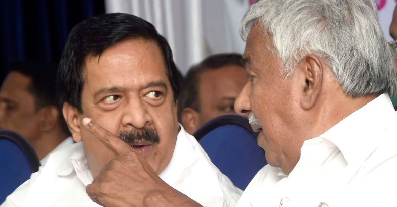 ramesh-chennithala-and-oommen-chandy.