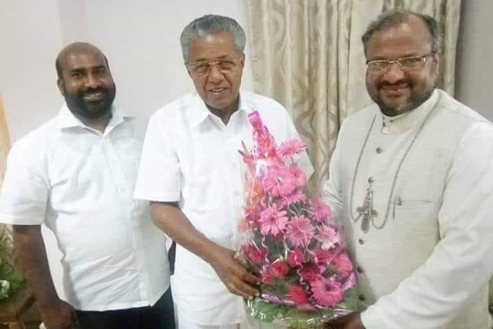 FRANCO AND PINARAYI