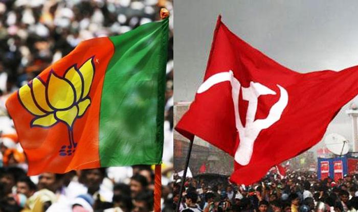 CPM-BJP-dih