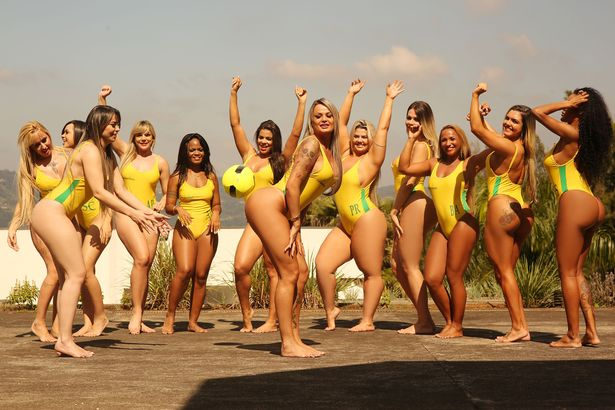 Miss-BumBum-Contestants-