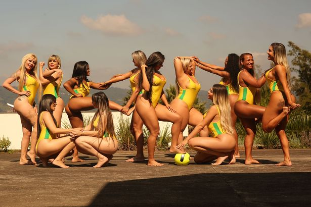 Miss-BumBum-Contestants-2