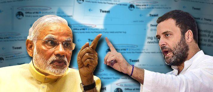 Rahul-Gandhis-twitter-popularity