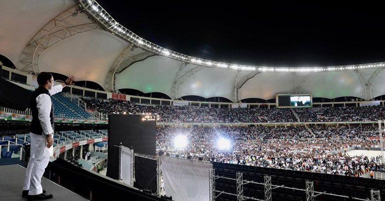 Rahul-Gandhi-UAE2